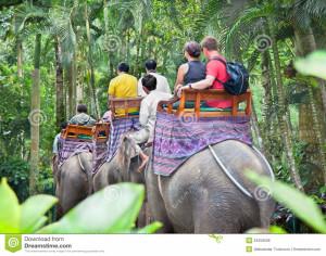 Indonesia de los mejores viajes con niños