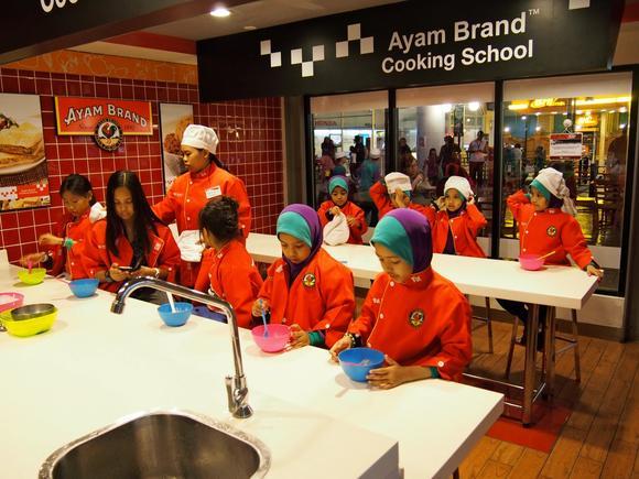 Los mejores viajes con niños Malasia