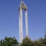 Por qué es el destino favorito el parque Warner en Madrid