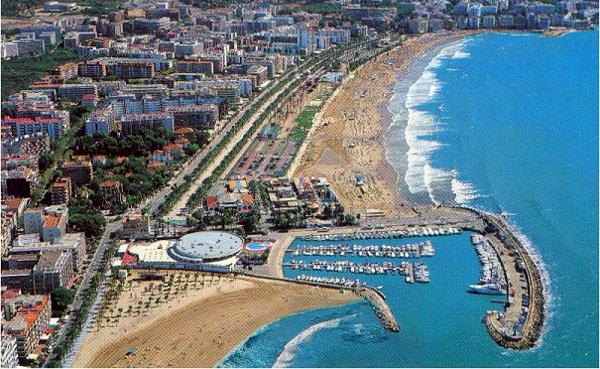 5-mejores-playas-familiares-de-espana