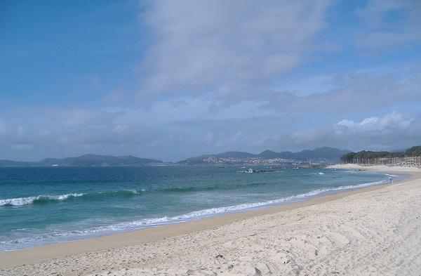 las-5-mejores-y-divertidas-playas-familiares-de-espana