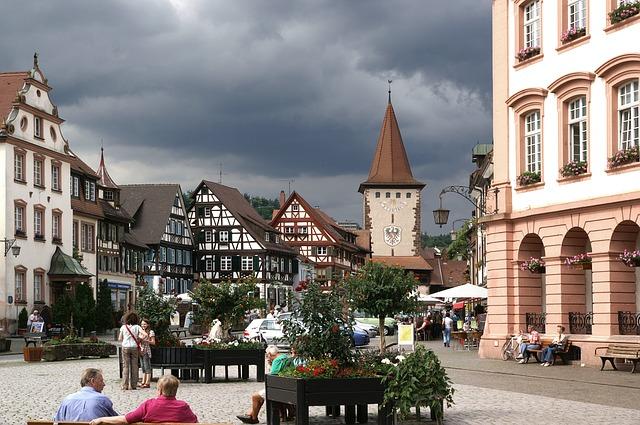 viajes-a-alemania-con-ninos