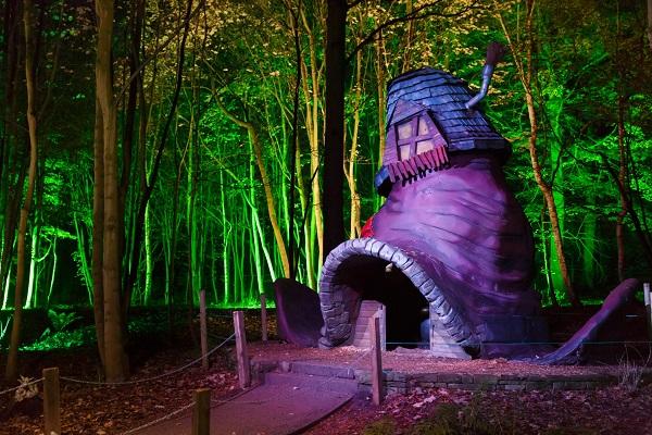 halloween-divertido-en-parques-tematicos