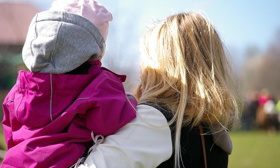 Destino en Alemania donde ir con niños