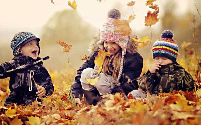 Image result for invierno niños